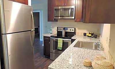 Kitchen, 827 E Ermina Ave, 0