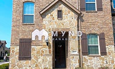 Building, 868 Dartford Dr, 0
