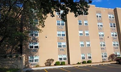 Chilton Place Apartments, 0
