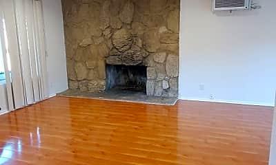 Living Room, 8736 Westminster Blvd., 0