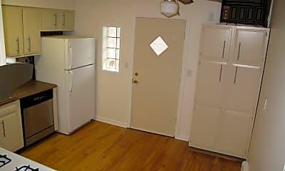 Kitchen, 4029 N Kenneth Ave, 1