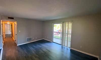 Living Room, 847 Farmhurst Dr, 1