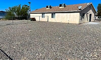 Building, 2132 Sandwood Dr, 2