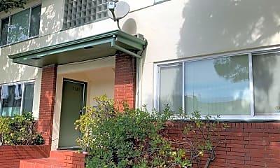 Building, 3321 Barrett Ave, 0