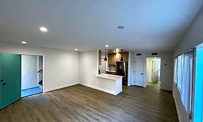 Living Room, 11748 Dorothy St, 0