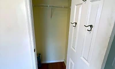 Bathroom, 1210 Perry St NE, 2