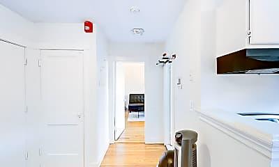 Bathroom, 402 Highland Avenue, 1