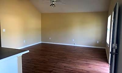 Bedroom, 901 Battle Ln, 2