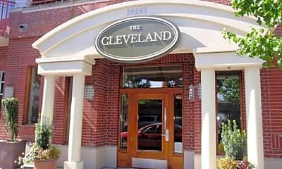 16141 Cleveland St, 0