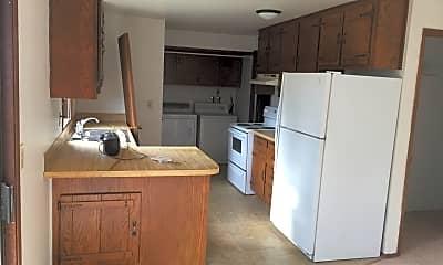 Kitchen, 6922 Armar Rd, 1
