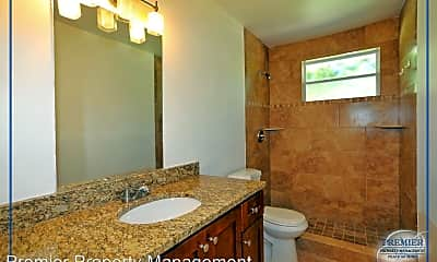 Bathroom, 3385 Captains Cv, 0