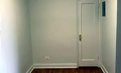 Bedroom, 40-66 Ithaca St 6 F, 2