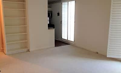 Living Room, 333 2nd St NE, 1
