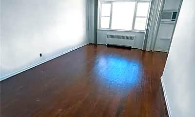 Living Room, 56-12 142nd St 3, 1