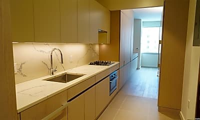 Kitchen, 133-27 39th Ave 6S, 0