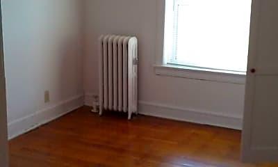 Bedroom, 2577 N Stowell Ave, 1