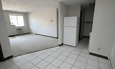 Kitchen, 157 Oak Manor Pl, 1