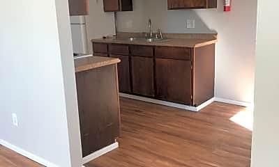Kitchen, 308 Cedar Ave, 1