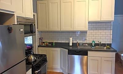 Kitchen, 1826 W Cermak Rd, 0
