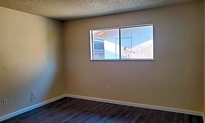 Bedroom, 3007 W Walnut Ave, 2
