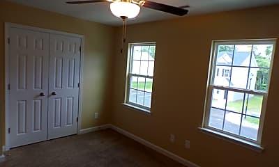 Bedroom, 112 Virginias Landing Ct, 1