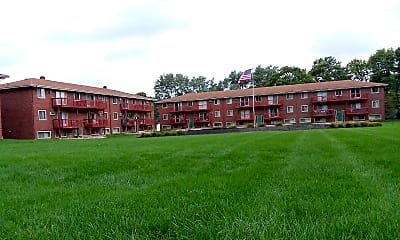 River Landing Apartments, 0