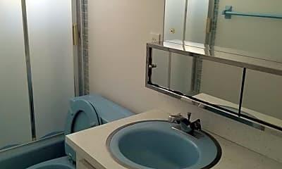 Bathroom, 2990 Crosley Dr E A, 2