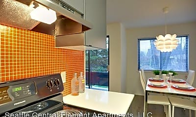 Kitchen, 209-219 22nd Ave. S., 0