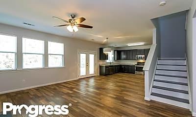 Living Room, 50 Brookview Dr, 1