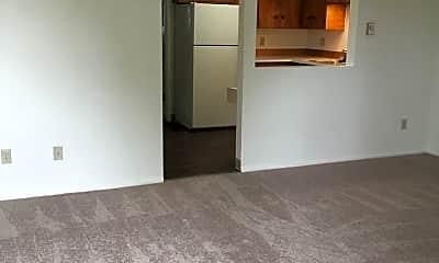 Living Room, 2411 C St, 0