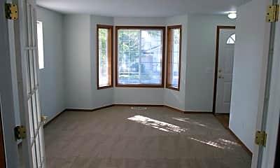 Bedroom, 17209 NW Millbrook St, 1