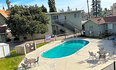 Pool, 14149 Mulberry Dr, 0