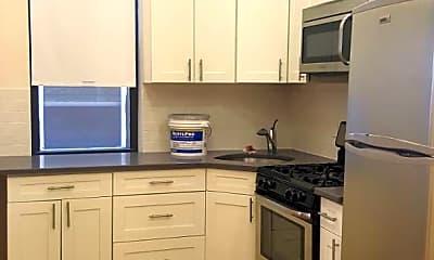 Kitchen, 124-14 Metropolitan Ave, 0