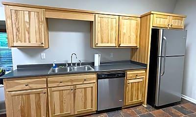 Kitchen, 110 Clay Dr, 0