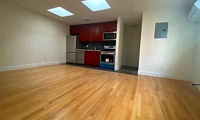 Living Room, 68-30 76th St 2, 0