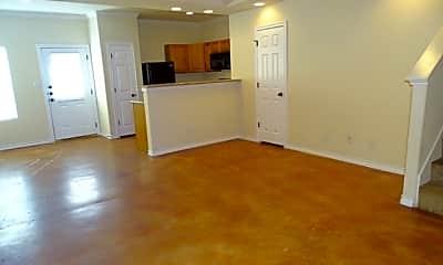 Living Room, 6306 Attucks Ln, 1
