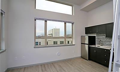 Kitchen, 836 NE 67th St, 2
