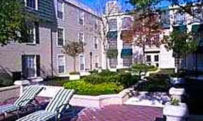 Avalon Square, 1
