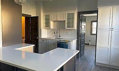 Kitchen, 5295 Arthur Kill Rd 1, 0