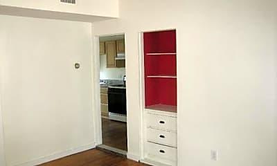 Bedroom, 16 Kidder Ave, 0