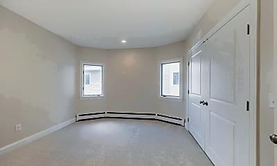 Bedroom, 44-66 Humphrey St, 2
