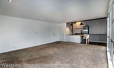 Living Room, 289 S Barrington Ave, 1