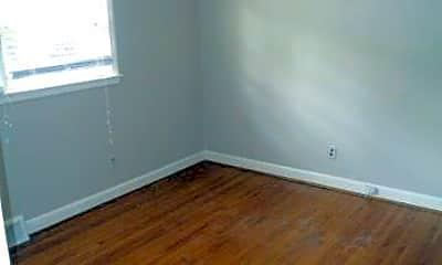 Bedroom, 1790 Jameston Drive, 1