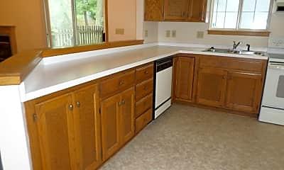 Kitchen, 2624 Georgetown Pl, 0