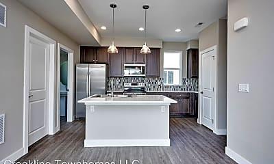 Kitchen, 8625 E Iliff Ave, 2