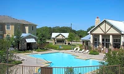 Residences at Holland Lake, 0