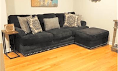 Living Room, 835 River Rd, 0