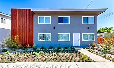 Building, 2320 E 6th St, 0