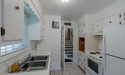 Room for Rent -  near Tuscon Trail Park, 0
