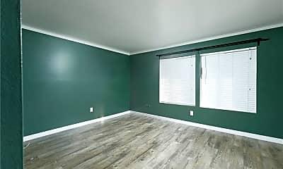Bedroom, 13471 El Prado Ave D, 2